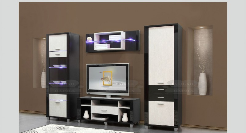 Wall unit BEIJING