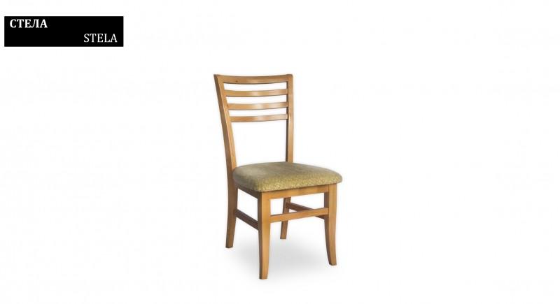 Chair STELA