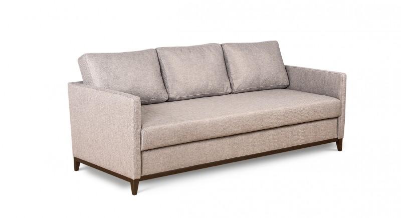 Sofa VENERA
