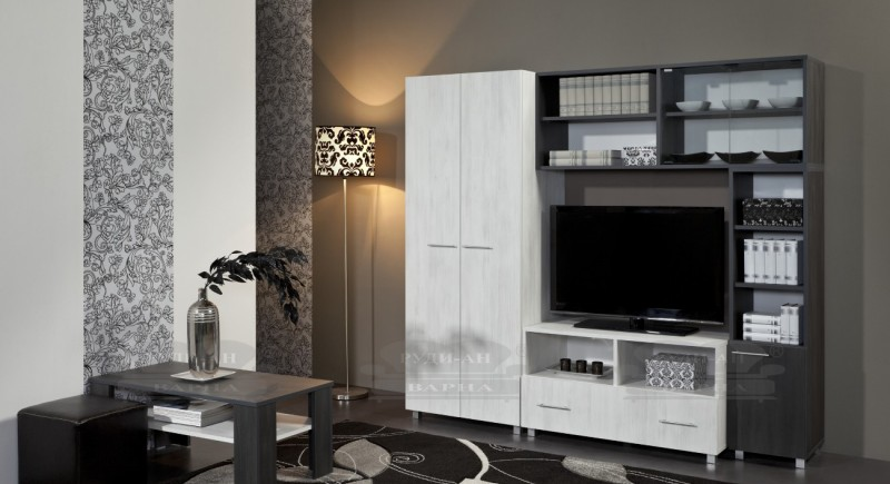 Wall unit ILLINOIS