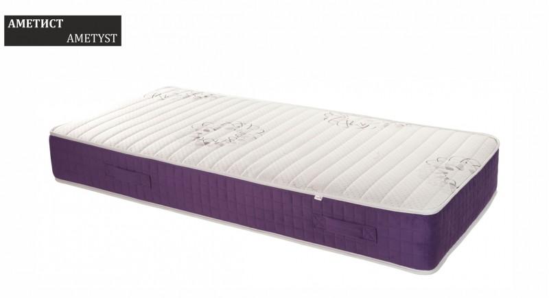 mattress AMETYST