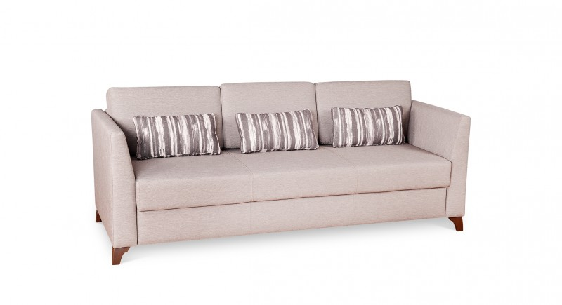 Sofa UNIVERSE