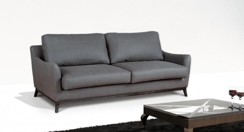 Sofa VIVA