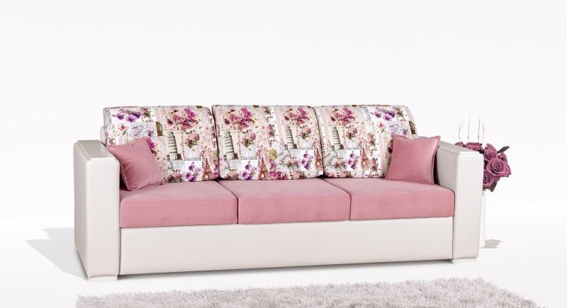 Sofa ELEGANCE LUX
