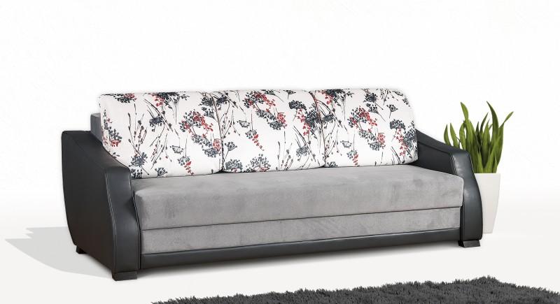 Sofa TUZAR