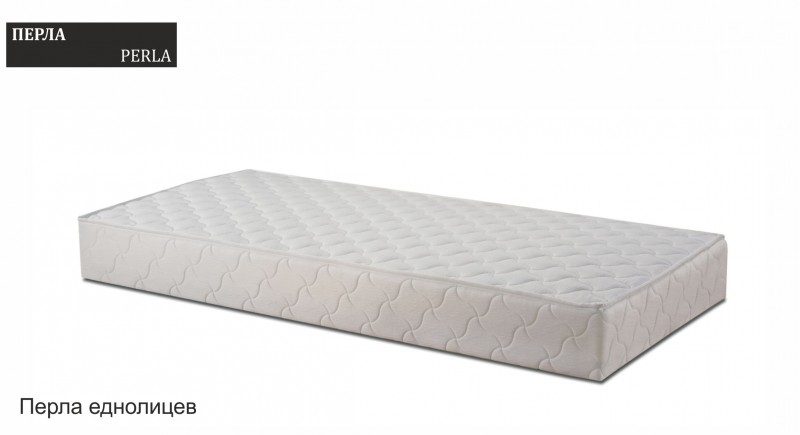 mattress PEARL