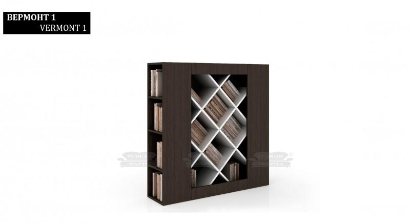 Shelf VERMONT-1