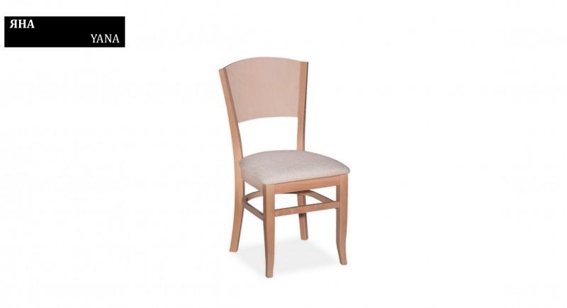 стул ЯНА