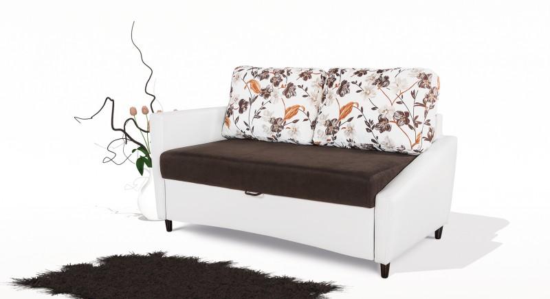 """Sofa """"MARTINO"""""""