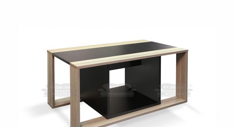кофейный столик ТОКИО
