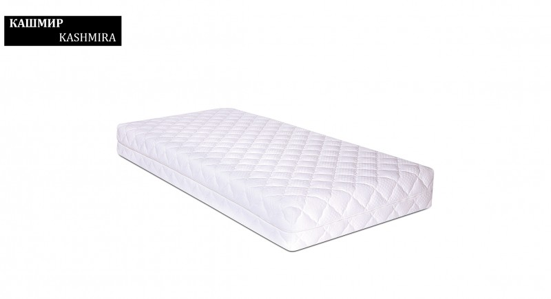 mattress KASHMIRA MULTI POCKET
