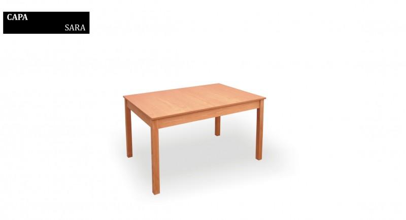 обеденный стол САРА