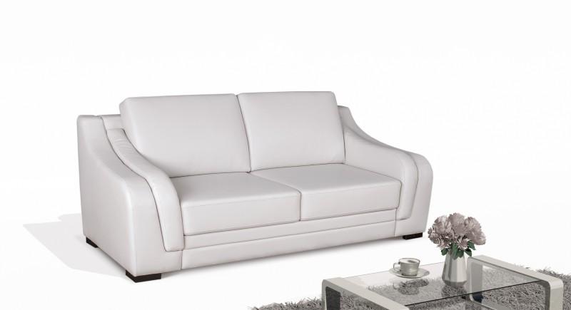 Sofa MAGI