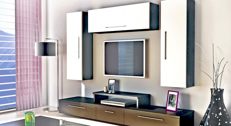 Wall unit FLORIDA