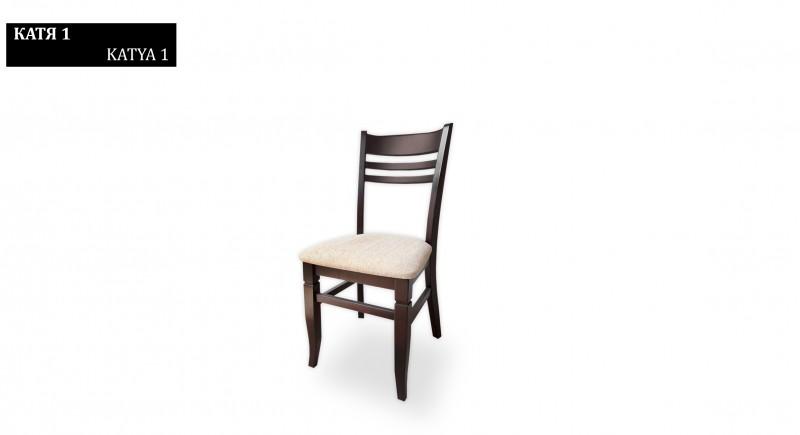 стул КАТЯ 1