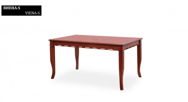 обеденный стол ВЕНА -S