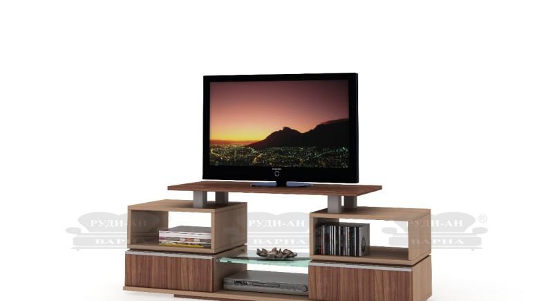 TV cabinet BLIS