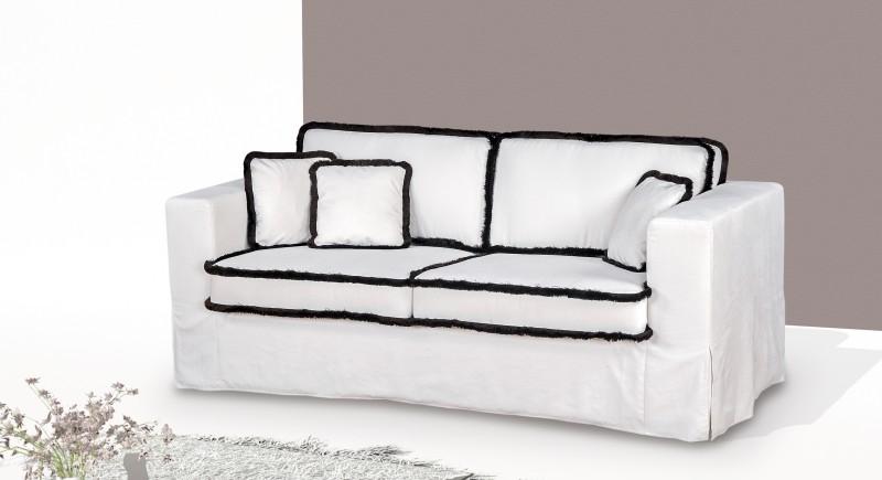 Sofa SHAMPAN