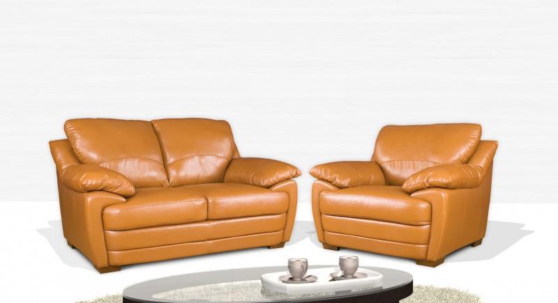 Sofa TEXAS