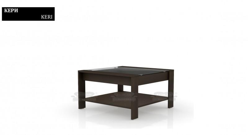 кофейный столик КЕРИ