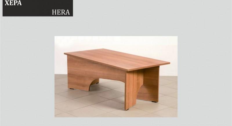 кофейный столик ХЕРА