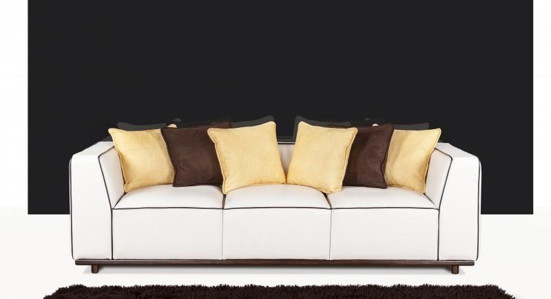 Sofa ULTRA