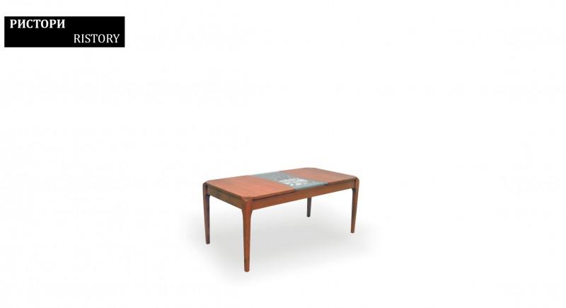 кофейный столик РИСТОРИ