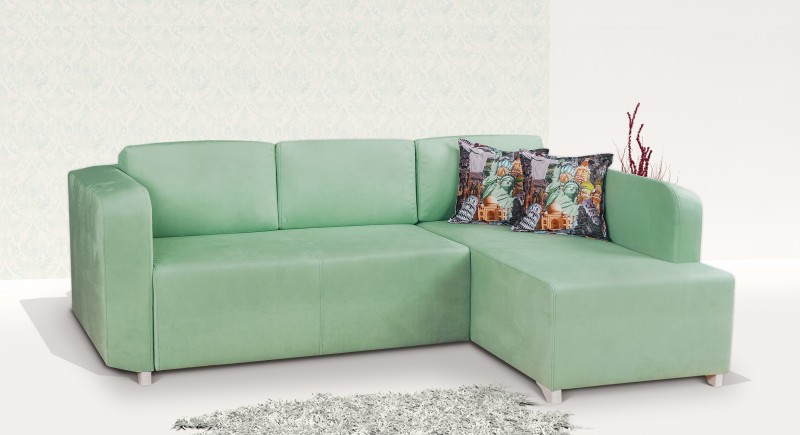 Corner sofa VENDID