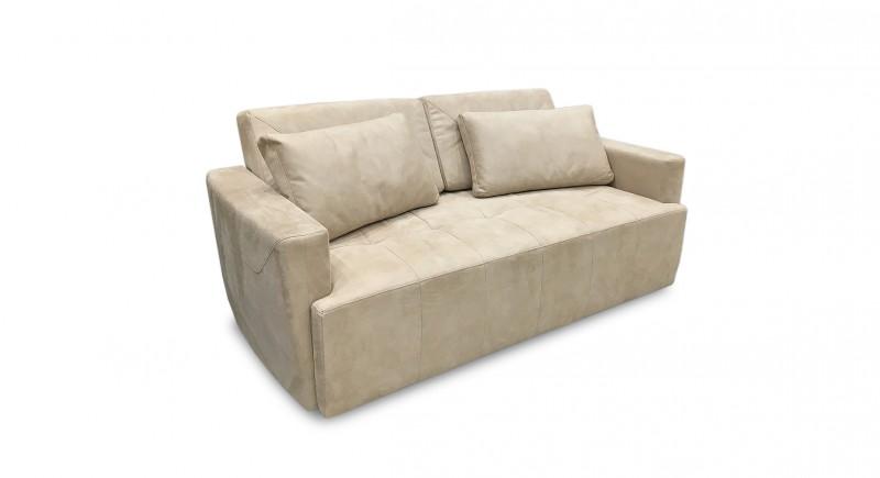 Sofa PARADISE