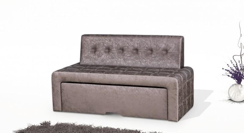 Sofa KRES