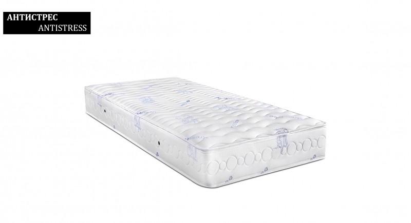 mattress ANTISTRESS