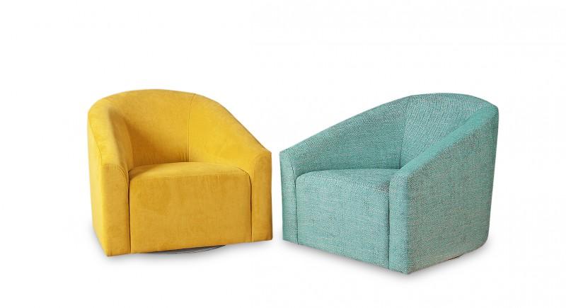 SUGAR armchair