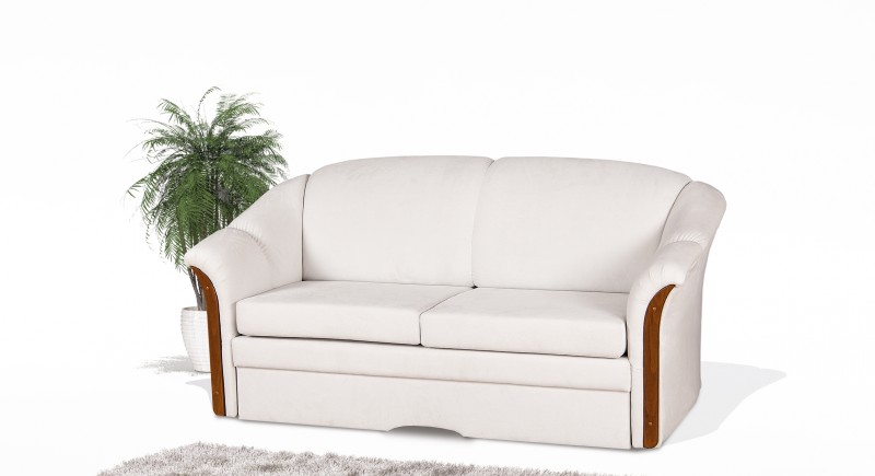 Sofa ASTORIA