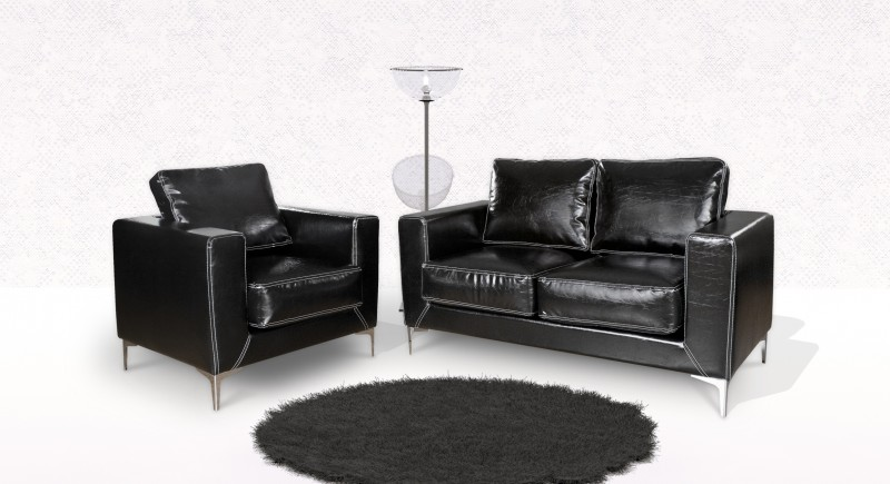 Sofa GRACE
