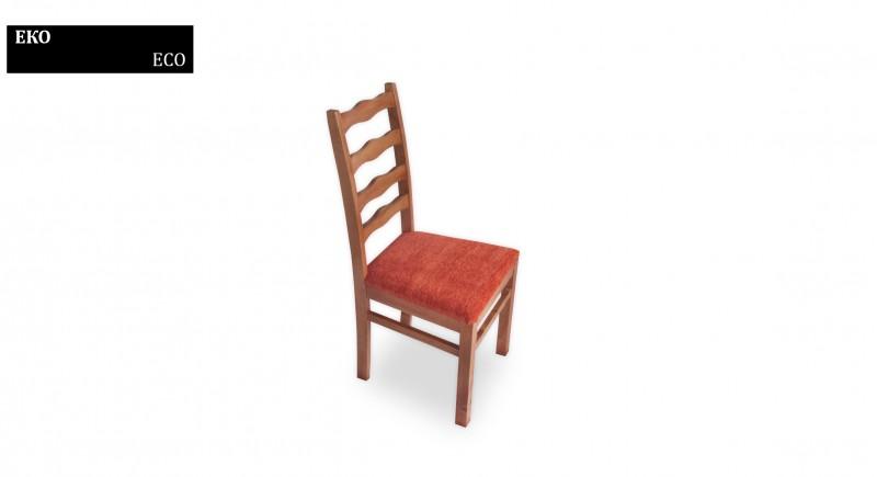стул ЭКО