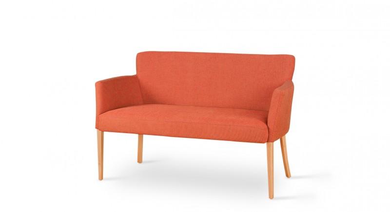 кресло ЛОБИ