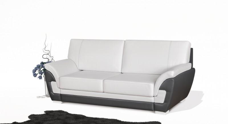 Sofa CENTAUR
