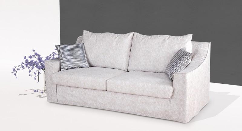 "Sofa ""ANTOLA"""