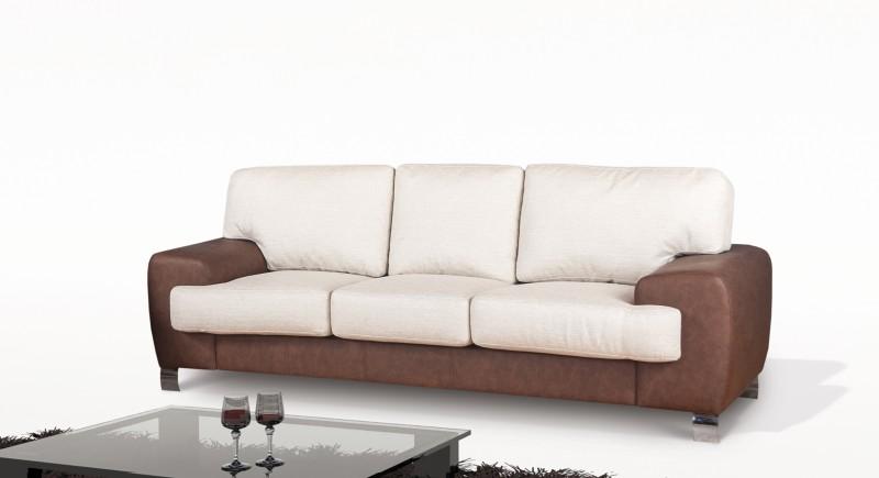 Sofa ZEUS