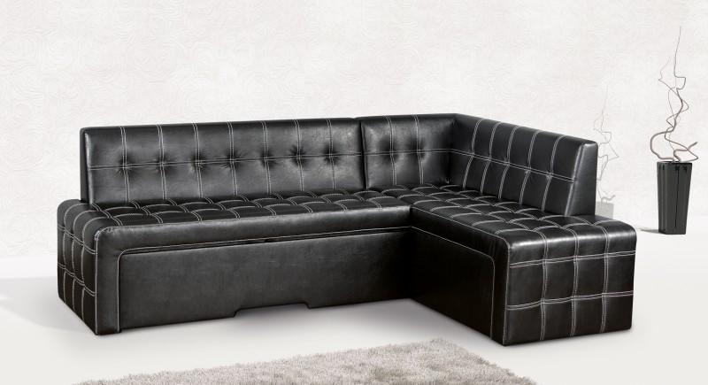 Corner sofa KRES