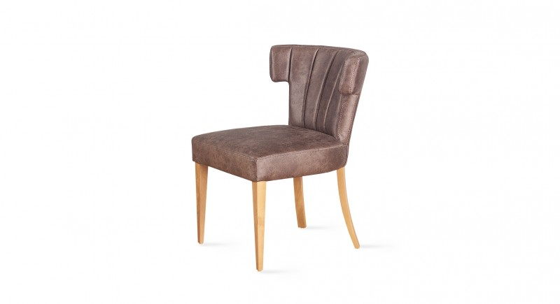 ANDI upholstered chair