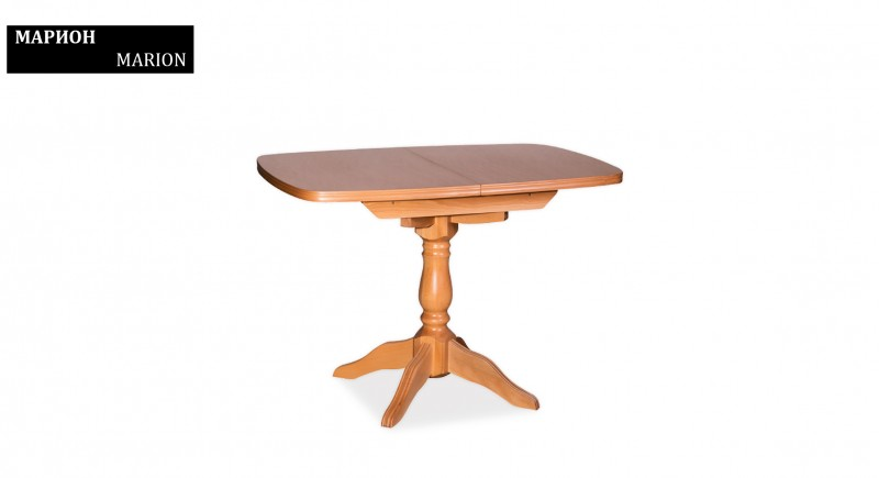 обеденный стол МАРИОН 1