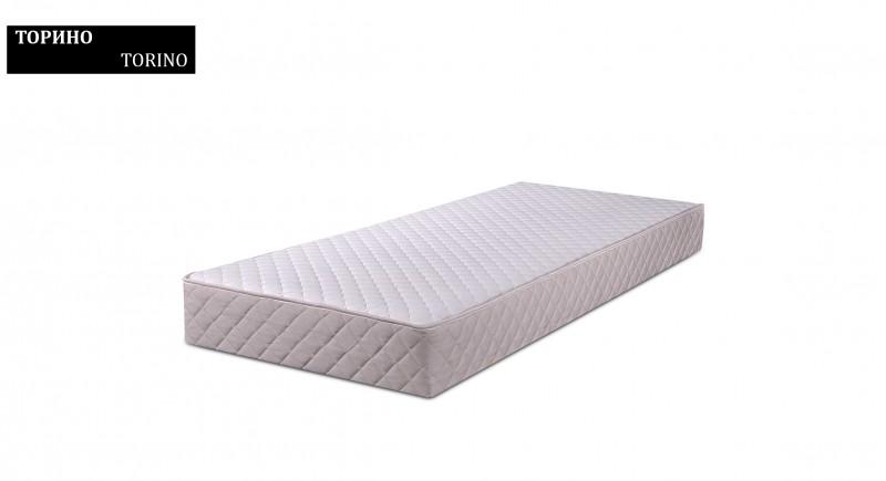 mattress TORINO