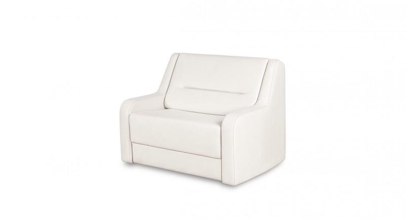 раздвижное кресло ХОДРИ