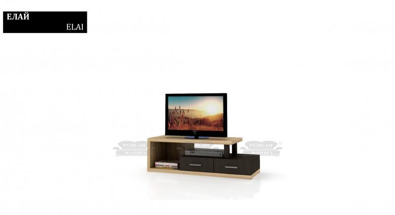 TV cabinet ELAI
