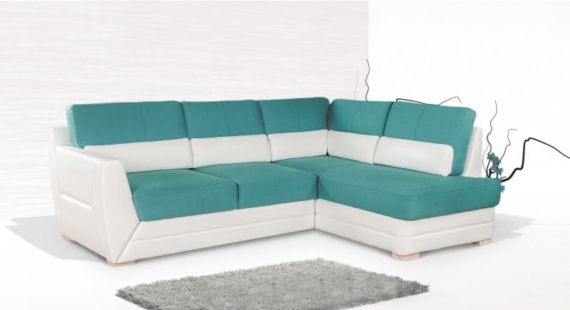 Corner sofa ARAMIS
