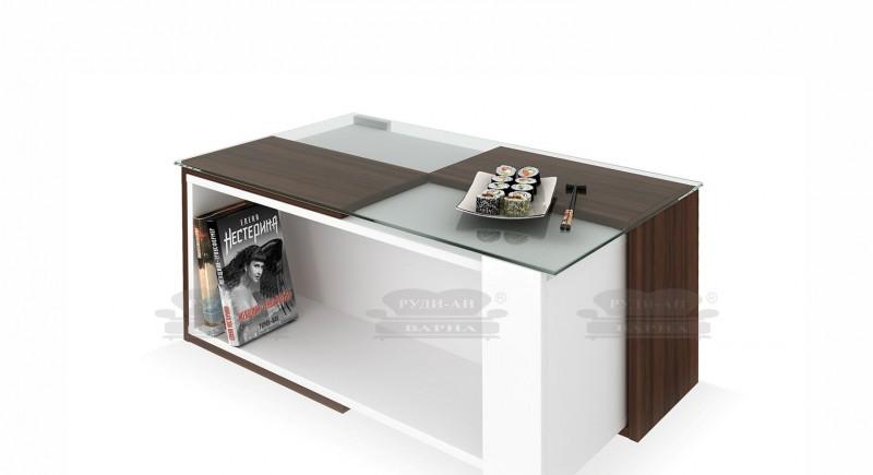 кофейный столик КИЕВ