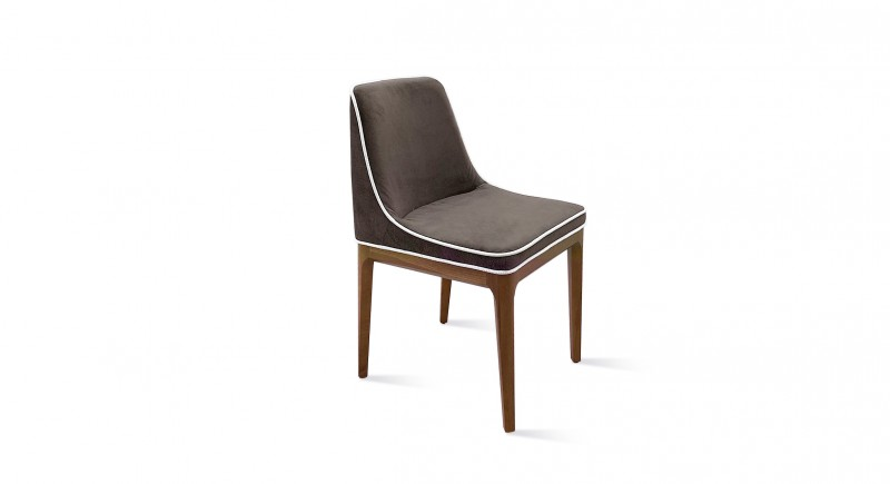 FLORENCE upholstered chair