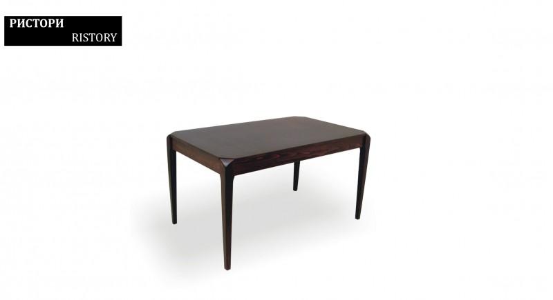 обеденный стол РИСТОРИ