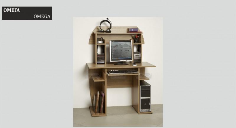 писменный стол ОМЕГА